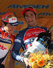 2006 Stage 4 - Monterey to San Luis Obispo : 1 gallery with 19 photos