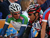 2006 Stage 5 - SLO to Santa Barbara : 3 galleries with 48 photos