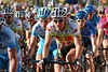 2006 Stage 7 - Finale in Redondo Beach : 3 galleries with 87 photos