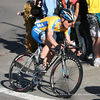 2007 Stage 1 - Sausalito to Santa Rosa : 1 gallery with 48 photos