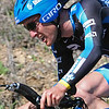 2007 Stage 5 - Solvang ITT : 1 gallery with 93 photos