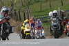 2008 Stage 3 - Modesto to San Jose : 1 gallery with 28 photos