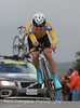 2008 Stage 5 - Solvang TT : 1 gallery with 16 photos