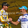 2009 Stage 5 - Visalia to Paso Robles : 1 gallery with 22 photos