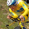 2009 Stage 6 - Solvang ITT : 1 gallery with 161 photos