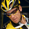 2009 Stage 7 - Santa Clarita to the Pasadena Rose Bowl : 1 gallery with 64 photos