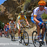 2010 Stage 8 - Thousand Oaks to Westlake Village Circuit : 2010 Stage 8 - Thousand Oaks to Westlake Village Circuit