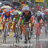 2010 Stage 2 - Davis to Santa Rosa : 1 gallery with 25 photos