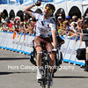 2012 Stage 6 - Palmdale to Big Bear Lake : 1 gallery with 28 photos