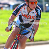 Folsom Cyclebration - Challenge Criterium : 14 galleries with 548 photos