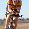 Folsom Cyclebration - South Canal TT : 35 galleries with 1100 photos