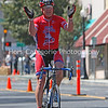 Napa River Velo Gran Prix : 5 galleries with 121 photos