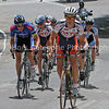 2007 Juniors : 2007 Nevada City Bicycle Classic - Juniors
