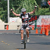 Vacaville Gran Prix : 6 galleries with 96 photos