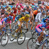 Tour de France : 10 galleries with 408 photos