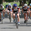 2007 WCCC Championships - William Land Park Crits : 4 galleries with 123 photos
