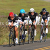 2009 WCCC Championships - Birds Landing TTTs : 1 gallery with 48 photos