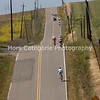 2009 WCCC Championships - Birds Landing Road Races : 2 galleries with 157 photos
