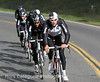 Winter Training Camps : 23 galleries with 548 photos