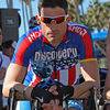 2007 Stage 6 - Santa Barbara to Santa Clarita : 3 galleries with 67 photos