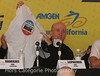 2008 Pre-Race Press Conference in Palo Alto : 1 gallery with 21 photos