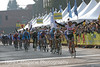 2008 Stage 1 - Sausalito to Santa Rosa : 1 gallery with 48 photos