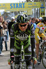2008 Stage 6 - Santa Barbara to Santa Clarita : 1 gallery with 40 photos