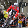 2009 Prologue - Sacramento : 1 gallery with 172 photos