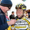 2009 Stage 4 - Merced to Clovis : 1 gallery with 34 photos