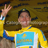 2009 Stage 8 - Rancho Bernardo to Escondido : 1 gallery with 61 photos