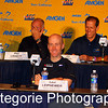 2010 Pre-Race Press Conference in Sacramento : 1 gallery with 57 photos