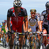 2010 Stage 4 - San Jose to Modesto : 1 gallery with 57 photos