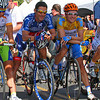 2010 Stage 5 - Visalia to Bakersfield : 1 gallery with 15 photos