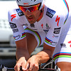 2010 Stage 7 - Los Angeles Time Trial : 1 gallery with 93 photos