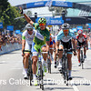 2012 Stage 8 - Beverly Hills to LA Live : 1 gallery with 18 photos
