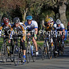 2010 Cat 5 : 2010 Cat 5  Please email us for pricing or permission to use images on other websites. Thank you.