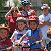 2007 Kids Fun Ride : 2007 Kids Fun Ride
