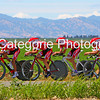 2010 4 Person Team Open TTT : 2010 4 Person Team Open TTT  Personal use digital image prices: $20 for ~1200x800 - via Smugmug shopping cart or by email to us;  $35 for ~3888x2592 (10.2 mp) high resolution with color correction; email orders only. Digital TT Sequences for bike fit and positioning: $35 per TT; email us for more information.  Fine art prints: $25 for 8x12, $40 for 12x18, $60 for 16x20, $80 for 20x30; email orders only.  NEW Feature - Buy ~1200x800 personal use digital image files through Smugmug's shopping cart; or as before, order by email to us at hcphoto at sbcglobal.net, and pay by PayPal.   Please remember that even printscreens or screen captures are a copyright violation. We appreciate your support.