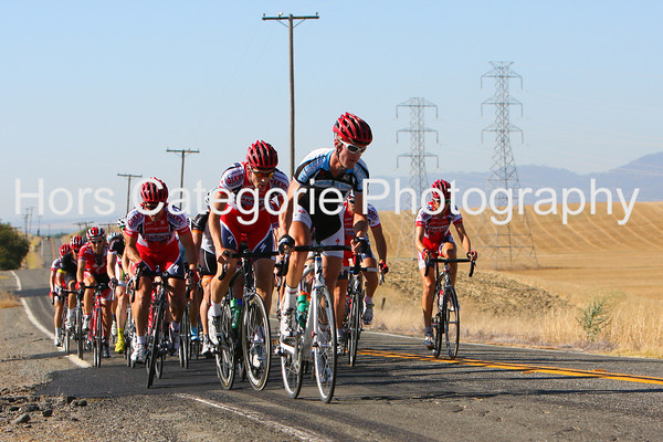 2011 Dunnigan Hills - Set 1 of 1