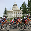 Sacramento Grand Prix : 1 gallery with 24 photos