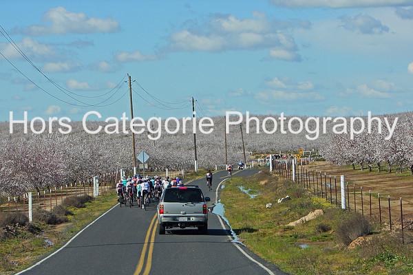 2011 PM Races - Set 1 of 2