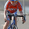 South Canal Time Trial : 1 gallery with 54 photos