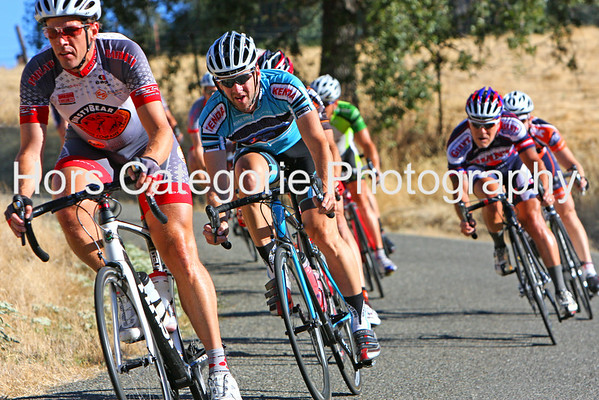 2011 Winters RR - Set 2 - Cantelow Hill