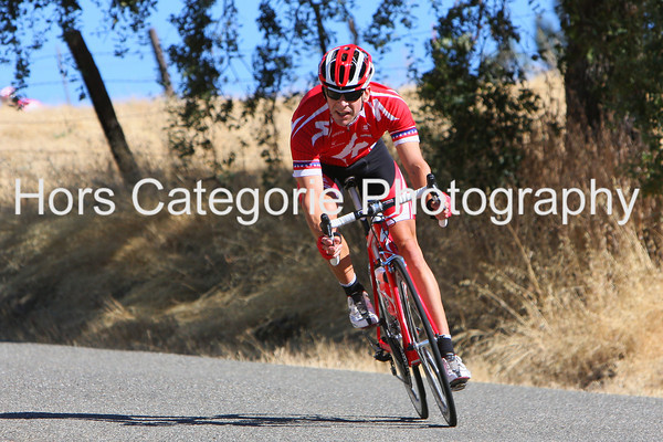 2011 Winters RR - Set 5 - Cantelow Hill