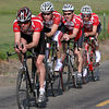 2007 WCCC Championships - Team Time Trials : 2 galleries with 61 photos