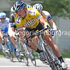 2009 WCCC Championships - Downtown Davis Crits : 6 galleries with 332 photos